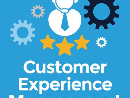 The benefits Of A Customer Experience Management (CEM) Platform And How It Promotes Business Growth