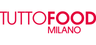 logo-150x70_red.png