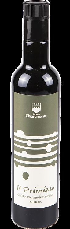Il Primizio di Tenuta Chiaramonte - 100ml