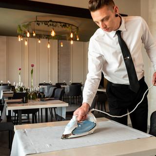 gramole-ristorante (8 di 144).jpg