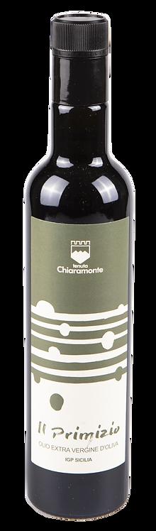 Il Primizio di Tenuta Chiaramonte - 500ml