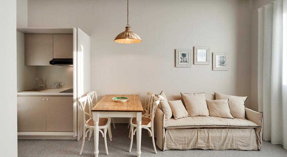suite-citrale-tenuta-green-hotel