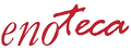 logo-enoteca-ristorvip_trasp.png