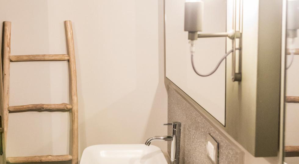 tenuta_chiaramonte_green_hotel_suite_edi