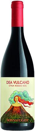 Dea Vulcano 2018 doc magnum L. 1.5 - Donnafugata