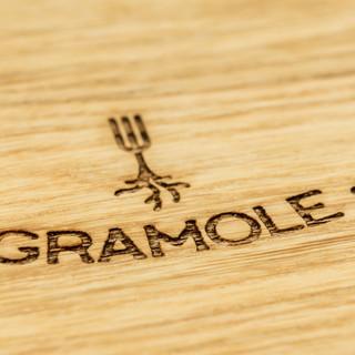 gramole-ristorante (64 di 144).jpg