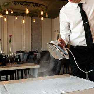 gramole-ristorante (6 di 144).jpg