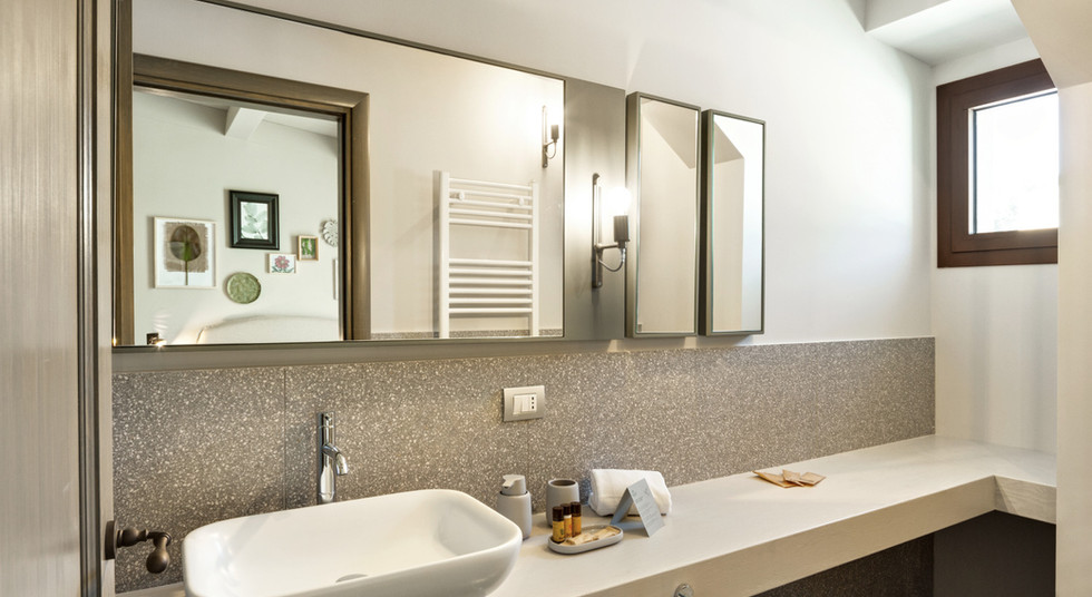 tenuta_chiaramonte_green_hotel_suitejpg