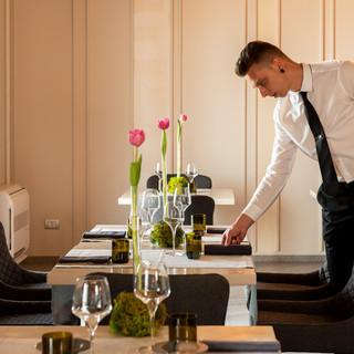 gramole-ristorante (12 di 144).jpg
