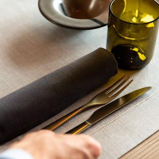gramole-ristorante (10 di 144).jpg