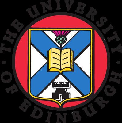 University_of_Edinburgh_ceremonial_round