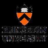 princeton-logo_1.png