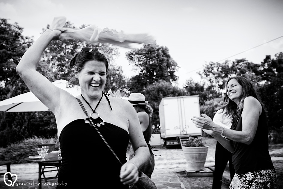 természetes esküvői képek, esküvő fotós Budapest, legjobb esküvői fotós
