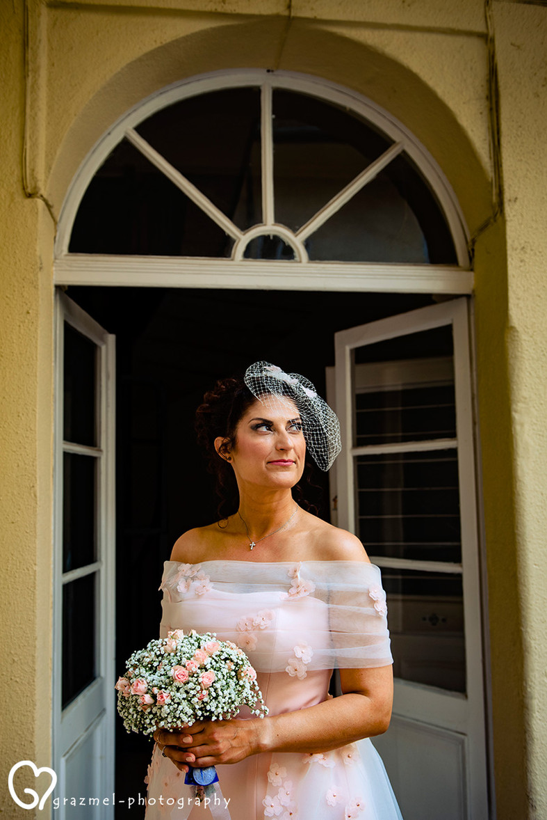 budapest wedding, budapest wedding photographer, esküvő fotós, esküvő, menyasszony