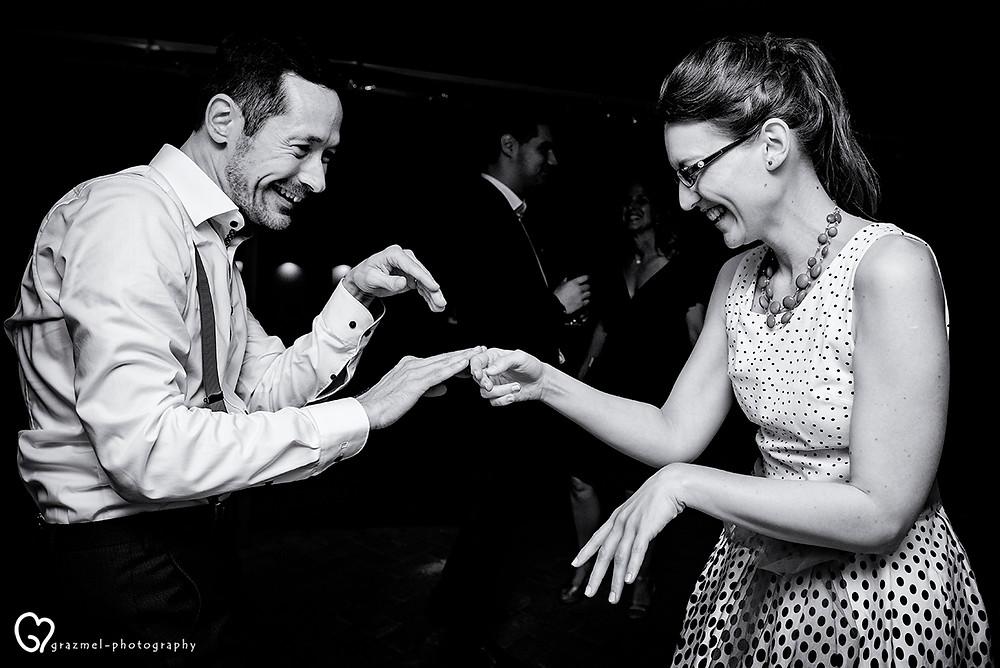 wedding in paskom, best photographer hungary, best photographer Budapest, esküvő Paskom, stílusos vidéki esküvő, legjobb esküvői fotós
