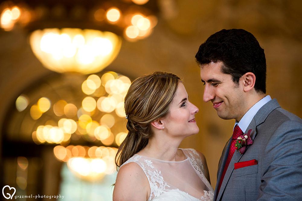 budapesti esküvő, canadian wedding in Budapest, Grazmel Wedding Photography