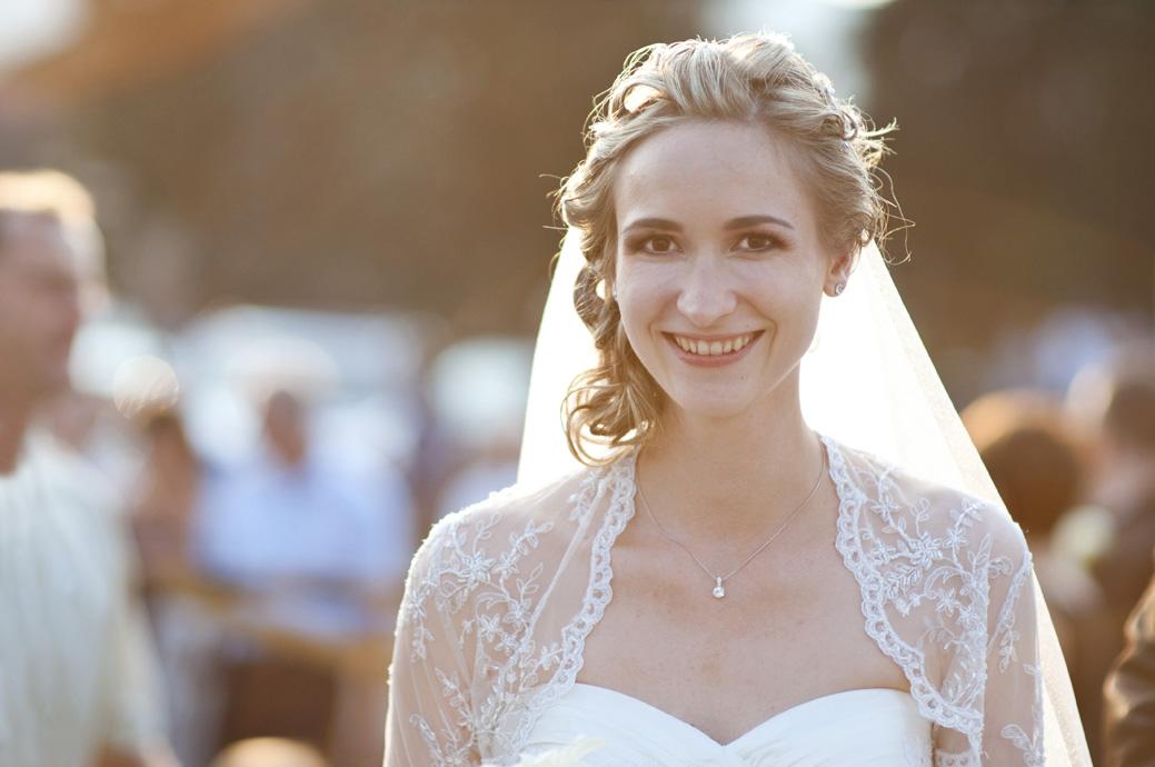 esküvői fotós, Esküvő Visegrádon
