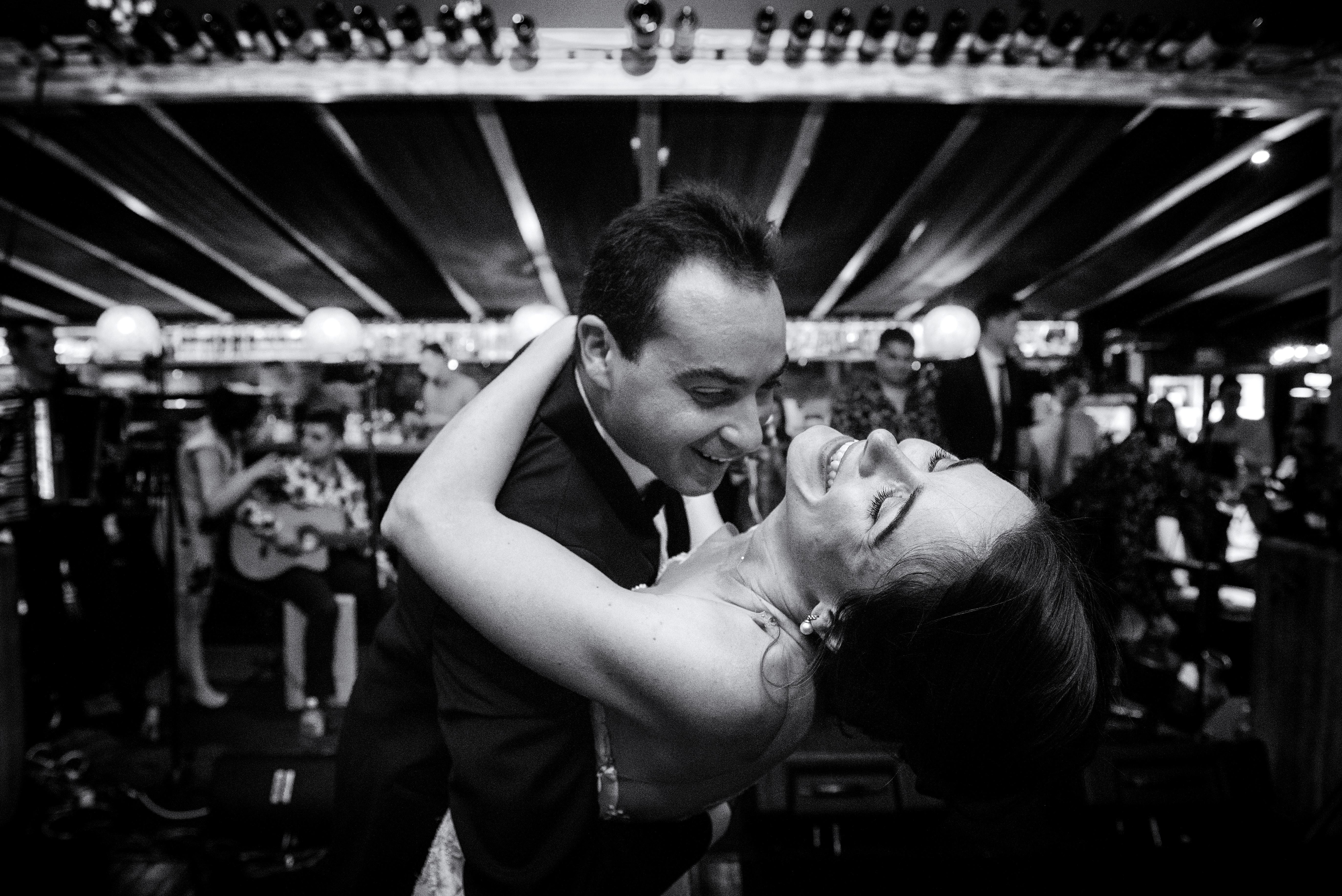 esküvő fotós, Budapest