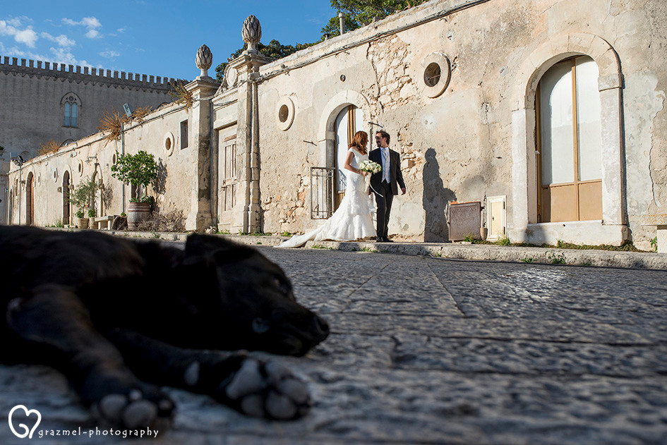Wedding in Sicily, fotografo matrimonio Ragusa