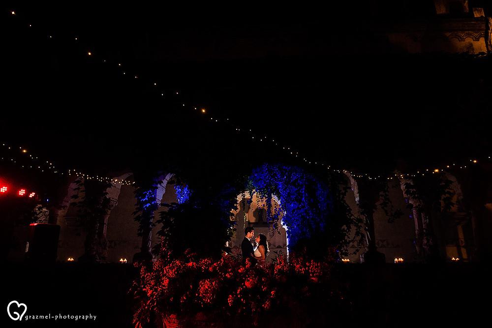 dream wedding in Budapest, wedding photographer hungary, esküvői fotós, esküvőfotózás, esküvő, fotografo matrimonio, Budapest , Vajdahunyad castle wedding