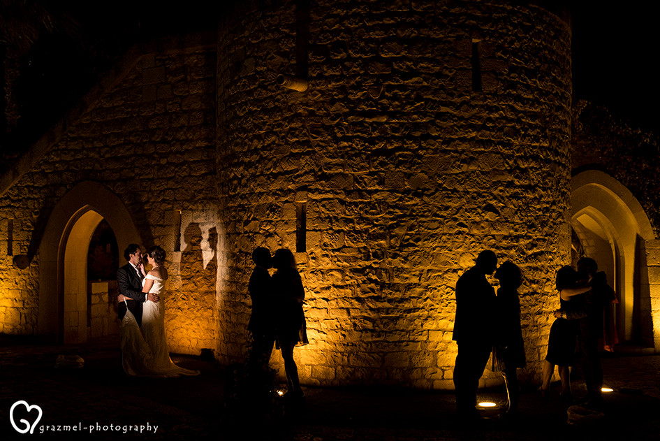 wedding in Sicily, italian wedding photographer, matrimonio Ragusa
