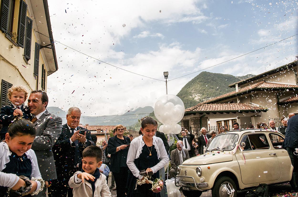 wedding photographer Italy Garda