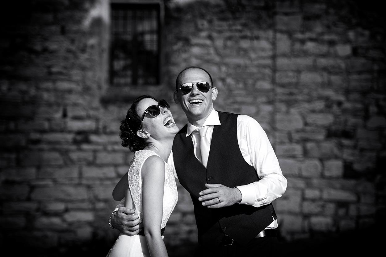 wedding photographer italy brescia