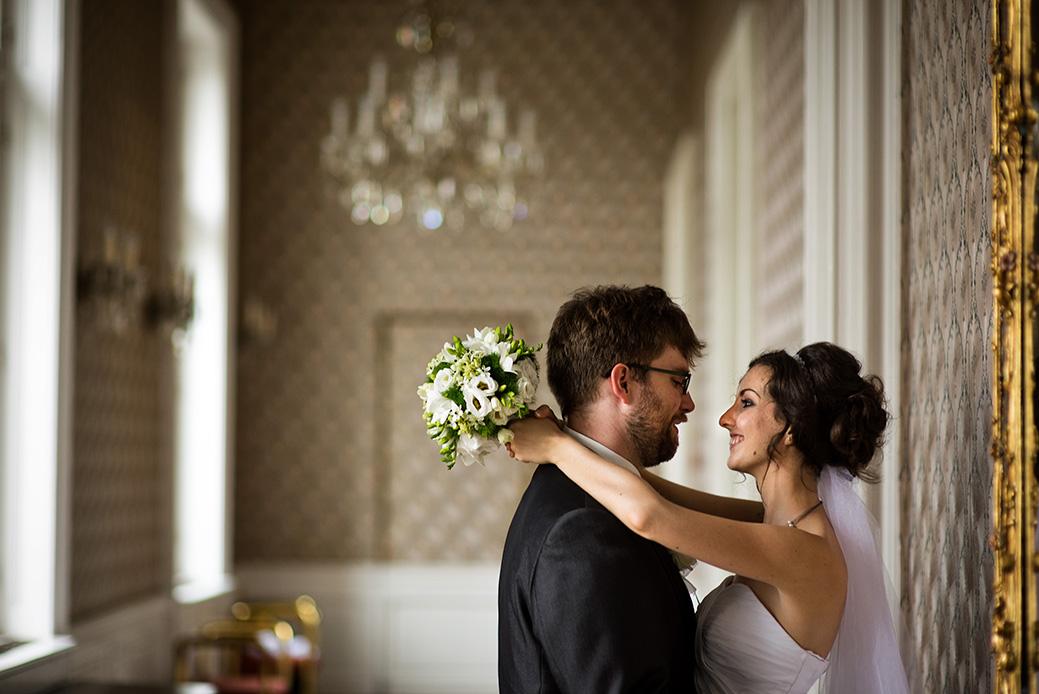 esküvő,keszthelyi Festetics Kastély