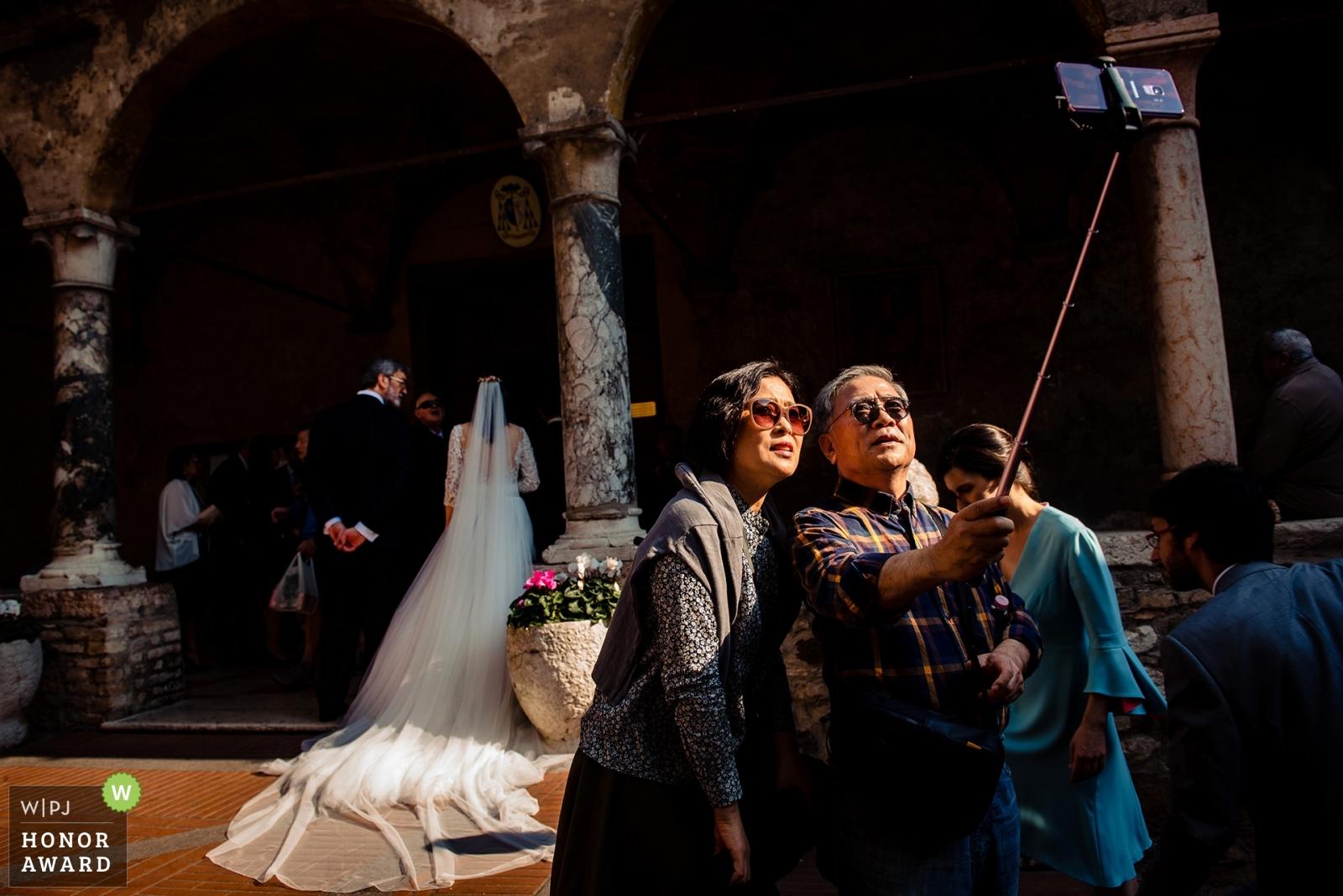 best wedding photographer Simione