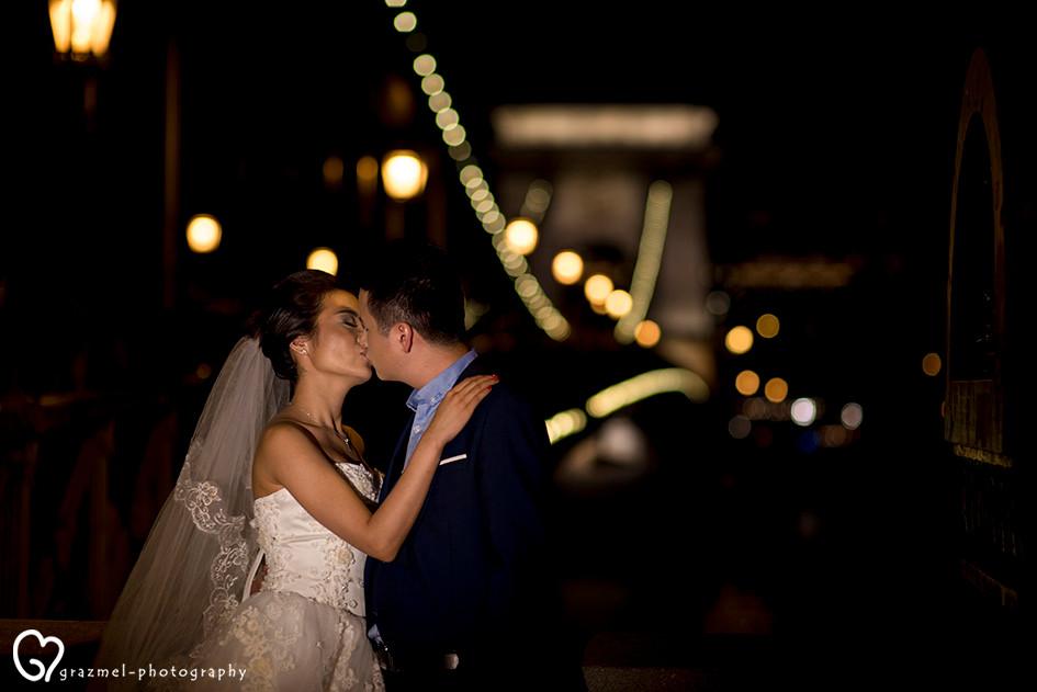 Grazmel Wedding Photography, wedding photographer Budapest, esküvői fotós Magyarország, best wedding photographer Budapest Hungary, esküvő Budapest, Budapest wedding