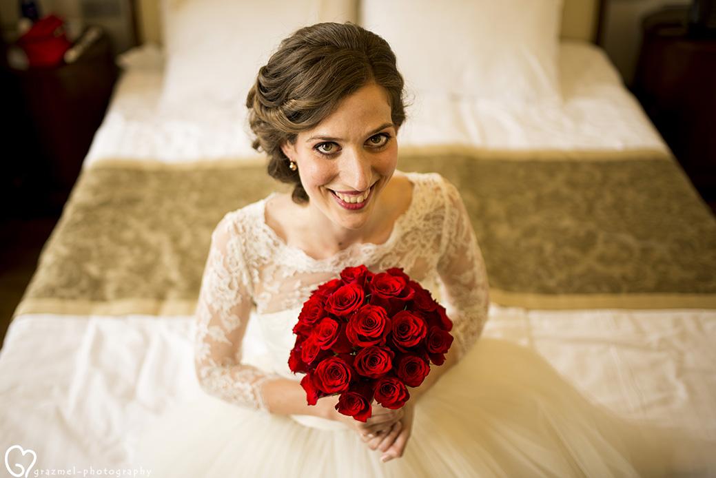 Esküvői fotózás, esküvői fotós