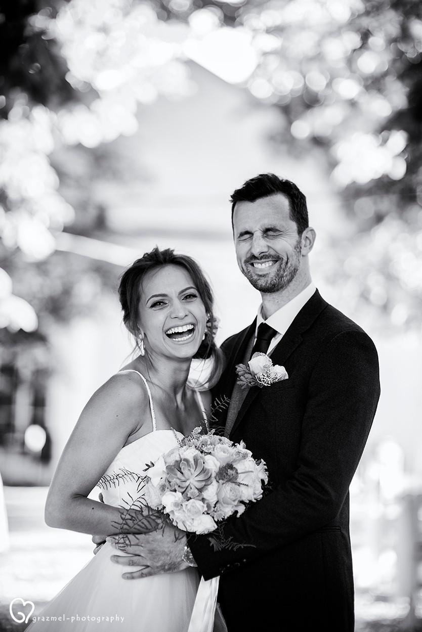 Wedding in Babérliget Kúria, in Hungary, Grazmel Wedding Photography