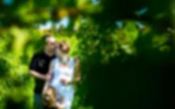család fotós, családi fotózás budapest, természetes családi képek, családi fotós budapest