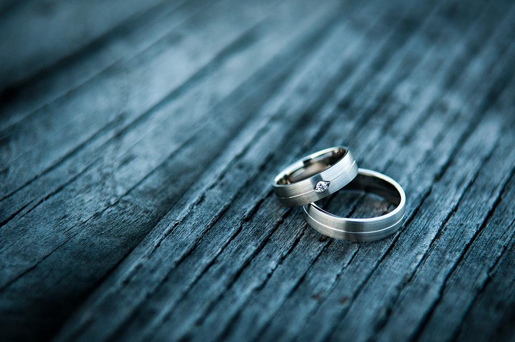 esküvői fotós, esküvő fotózás