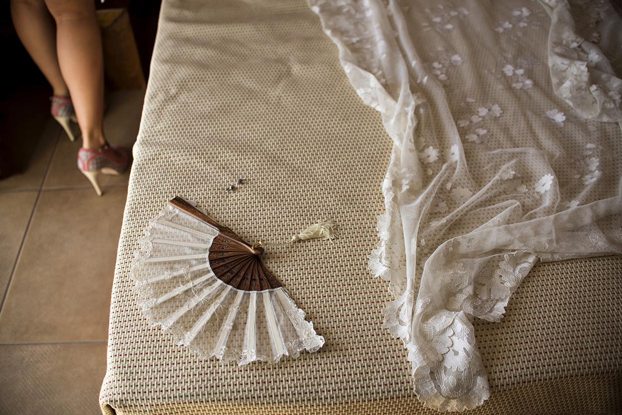 wedding photographer Prónay kastély
