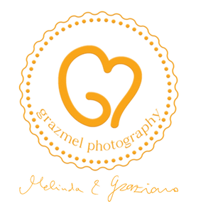 Grazmel Wedding Photography, esküvői fotós, fotografo matrimonio