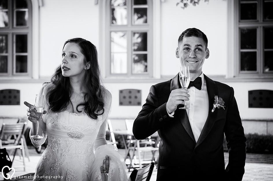 Wedding in Esztergom , esküvői fotóriport Esztergomban