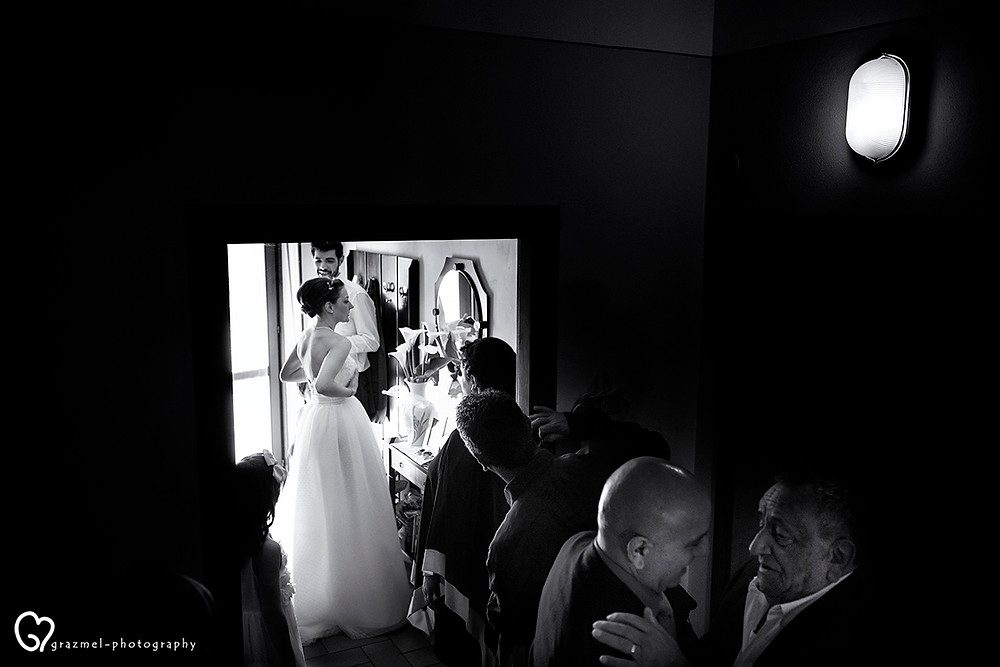 wedding photographer Lake Garda, fotografo matrimonio Brescia, wedding photojournalist Italy, Lake Como wedding