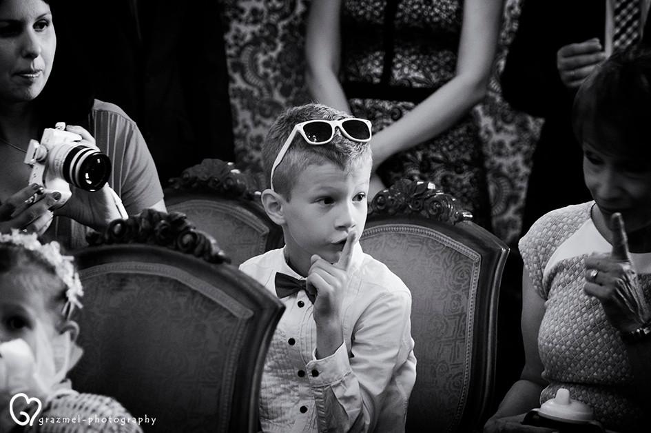 wedding ceremony, esküvői szertartás fotózása