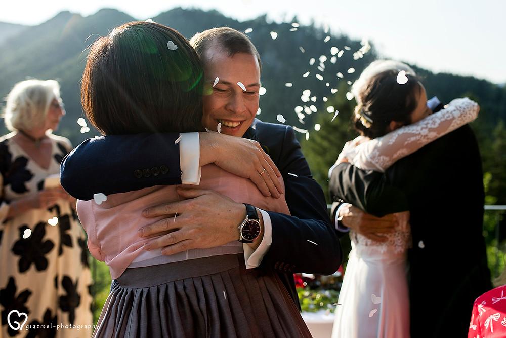 wedding photographer Austria, Vienna Wedding, hochzeitsfotograf wien österreich