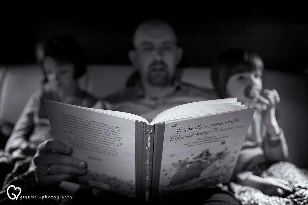 esti mese, dokumentarista család fotózás