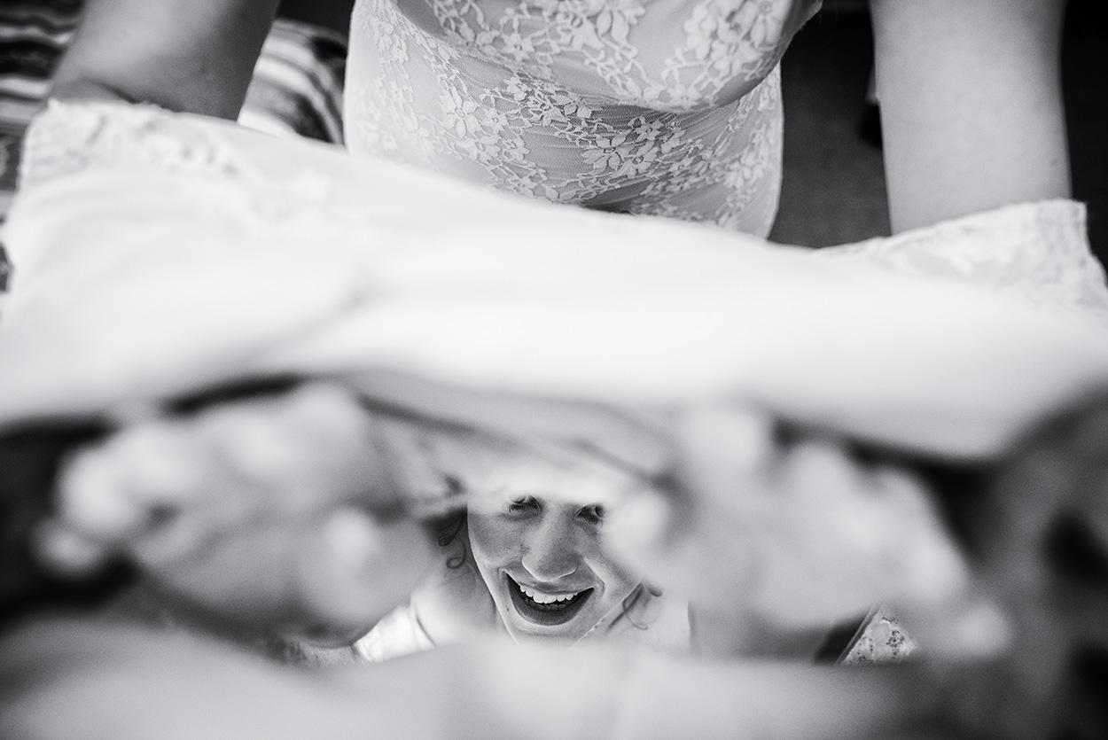 esküvő budapesten, esküvő fotós