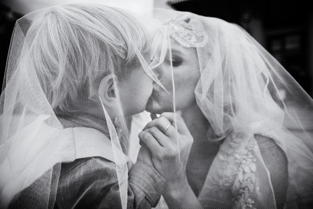 wedding photographer München, German