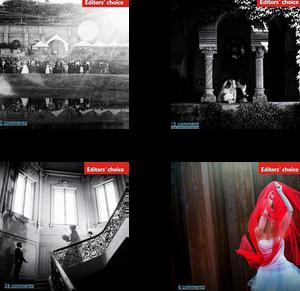 nemzetközi díjnyertes esküvő fotós, award winning wedding  photographer, Italy, Hungary, Budapest