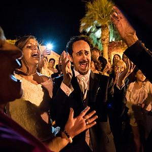 Wedding in Sicily - Valentina & Andrea