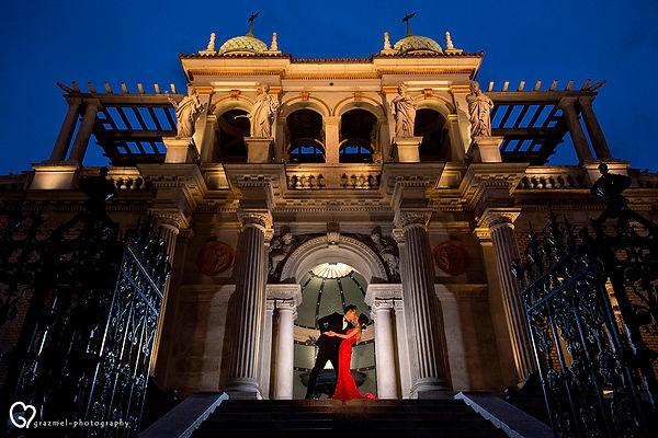 Budapest wedding photographer, esküvő fotós
