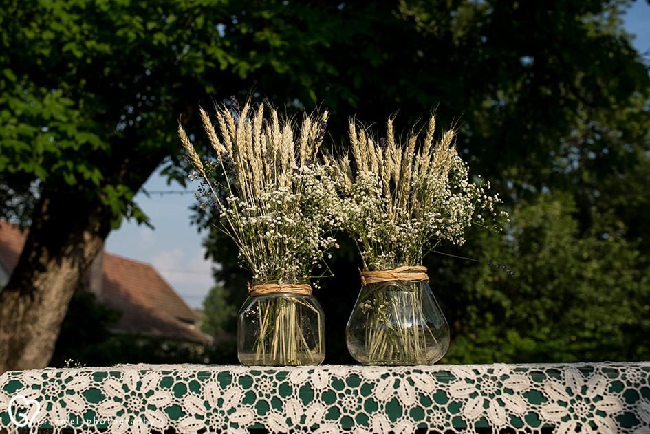 természetes esküvői képek, esküvő fotós Budapest, esküvő
