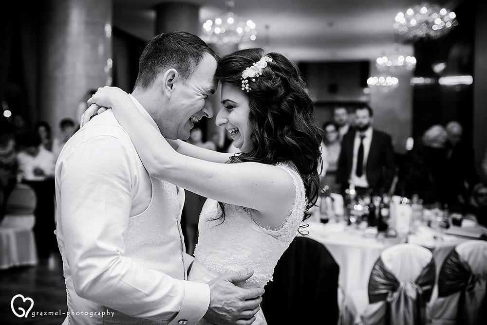 wedding photographer Hungary, esküvő fotós Budapest, fotografo matrimonio Brescia