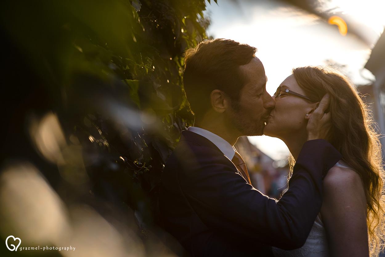 Budapest esküvő, esküvői fotós