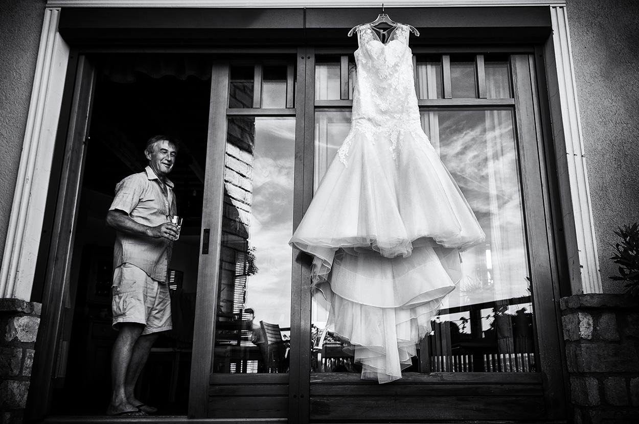wedding photographer Lake Como